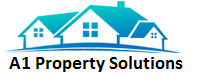 A1 Property Solutions